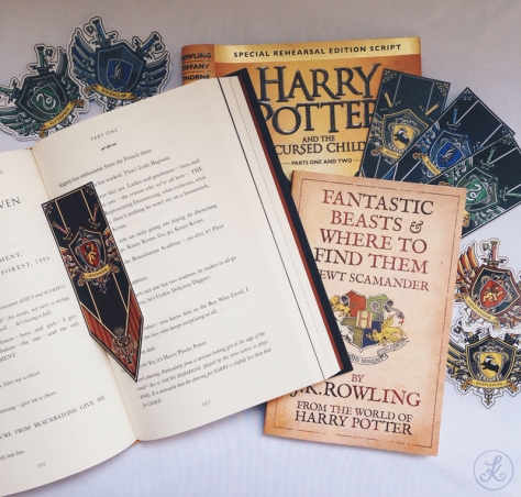 hp-bookmarks-and-stickers